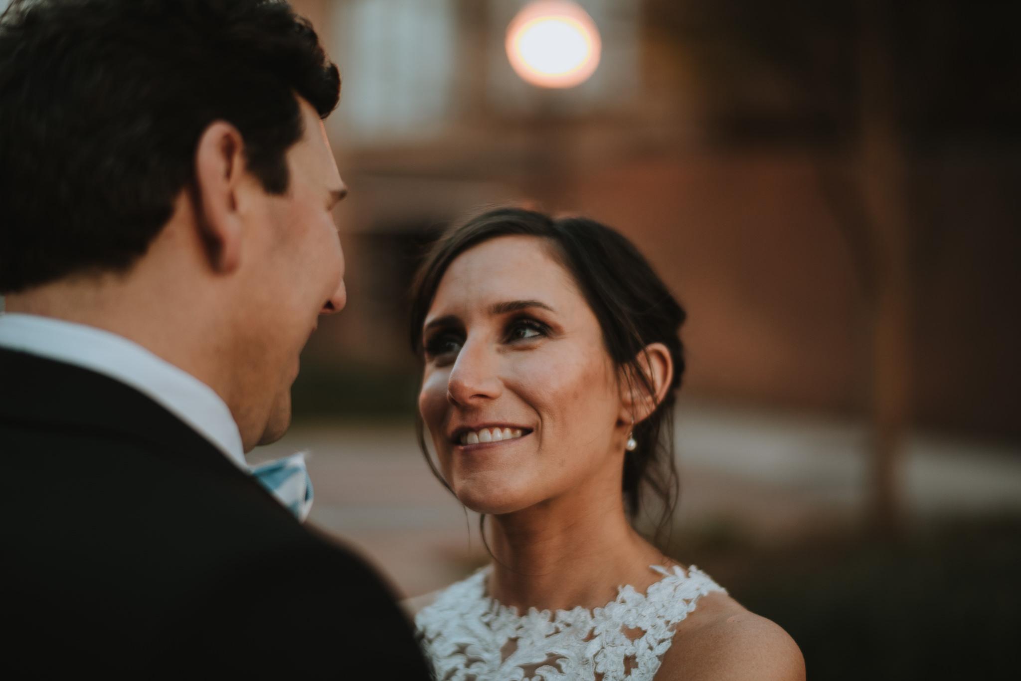 Wedding-Photographer-Roanoke-Virginia