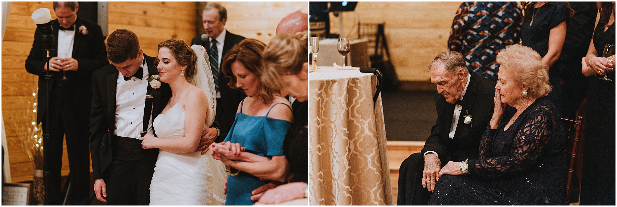 A Keswick Hall Golf Club Wedding in Charlottesville Virginia 270