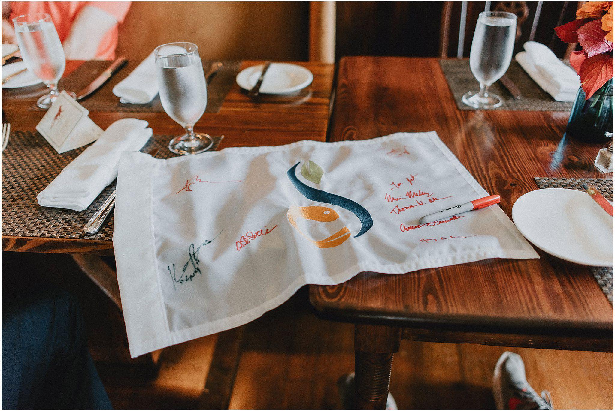 A Keswick Hall Golf Club Wedding in Charlottesville Virginia 158