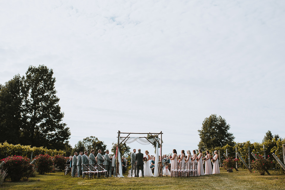 Why You may need second Wedding Photographer at your Wedding 10