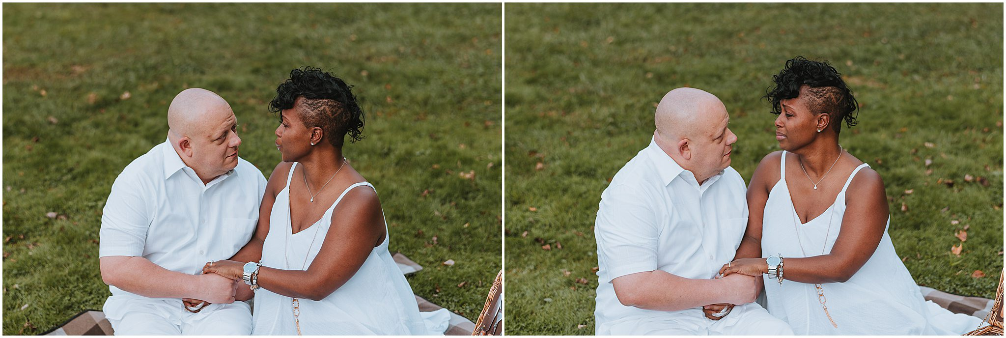 Maria & Brian Engagement session Peaks of Otter Lodge Bedford VA 76